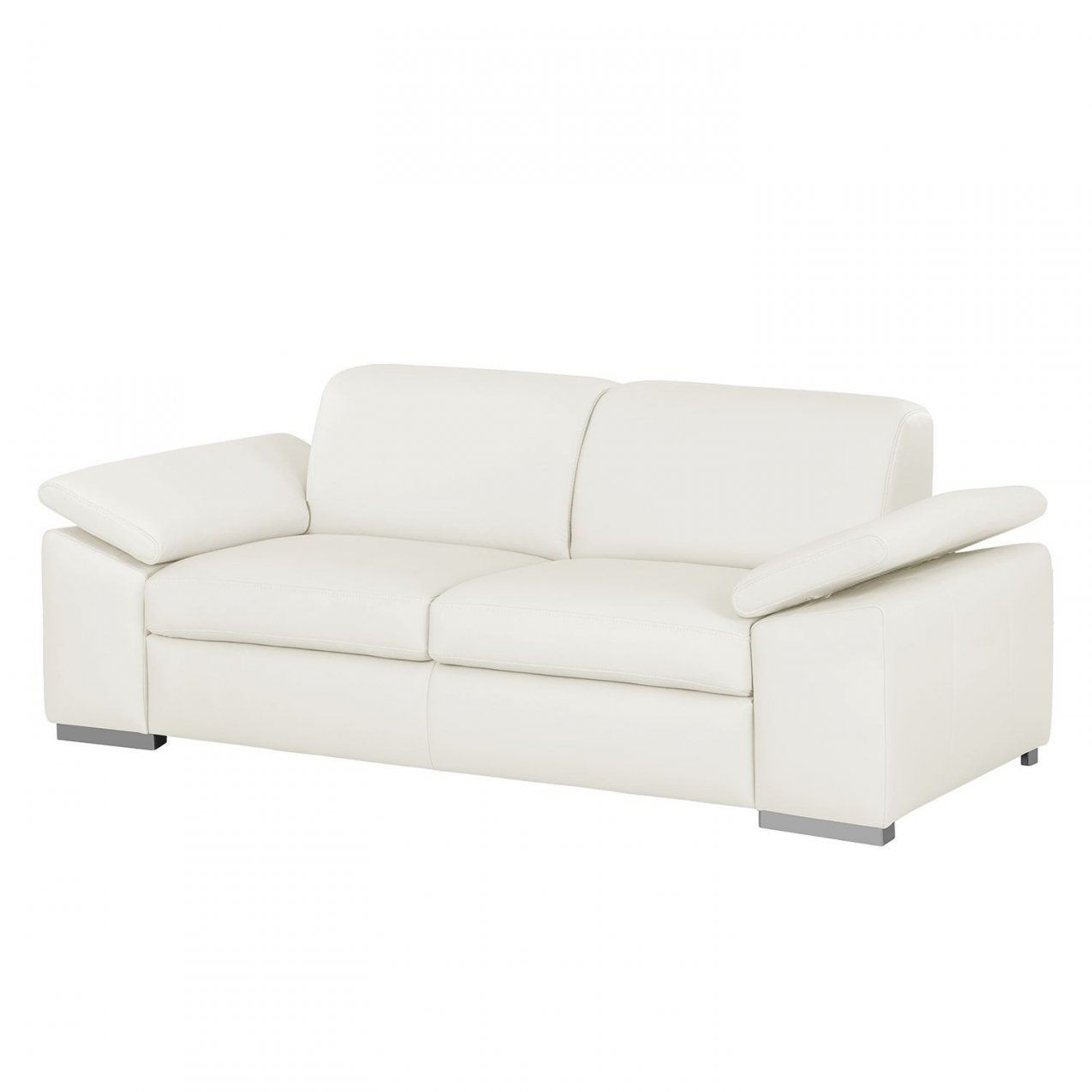 Sofa Ideen Charmant 2 Sitzer Sofa Mit Schlaffunktion Ikea von Ikea Sofa Mit Schlaffunktion Photo