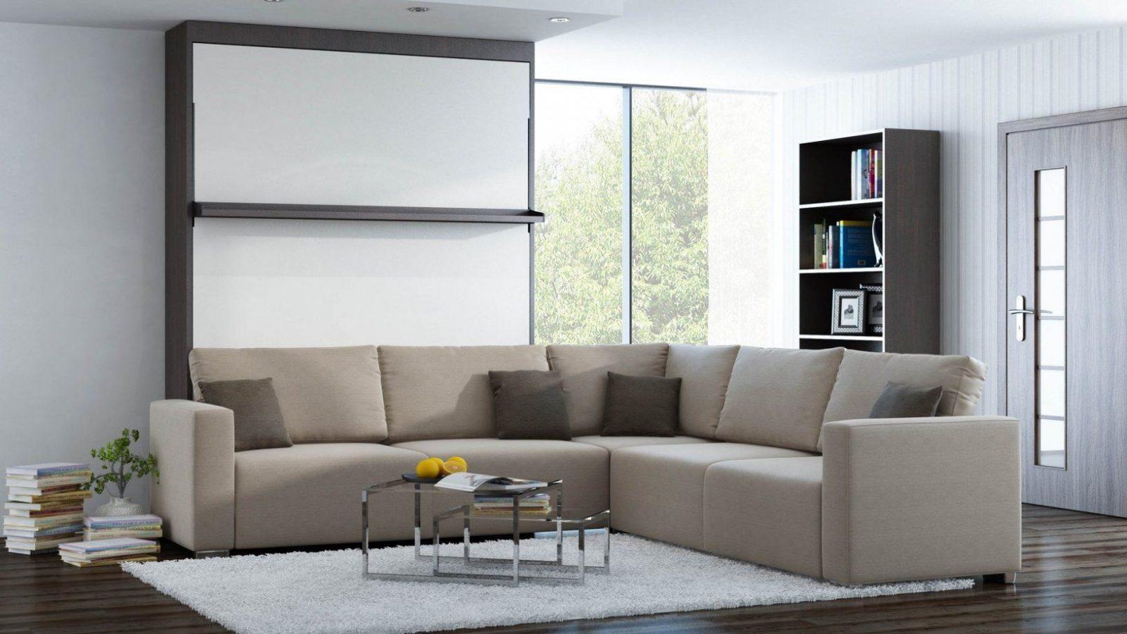 Sofa Ideen Elegant Schrankbett Mit Sofa Wien Schick Schrankbett von Schrankbett Mit Integriertem Sofa Photo