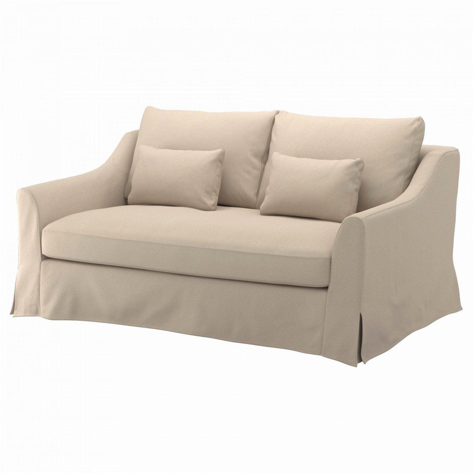 Sofa Ideen Gemütlich Gemütliches Sofa Für Kleine Räume Liebreizend von Gemütliches Sofa Für Kleine Räume Photo