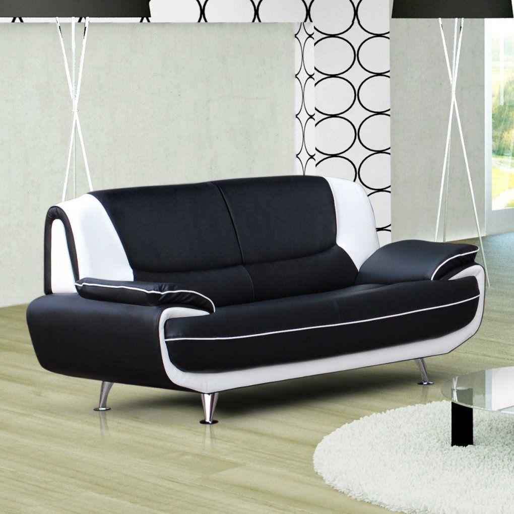 Sofa Ideen Vorzüglich Designer Sofa Schwarz Weiß Vorzüglich Sofa von Sofa Schwarz Weiß Gestreift Photo