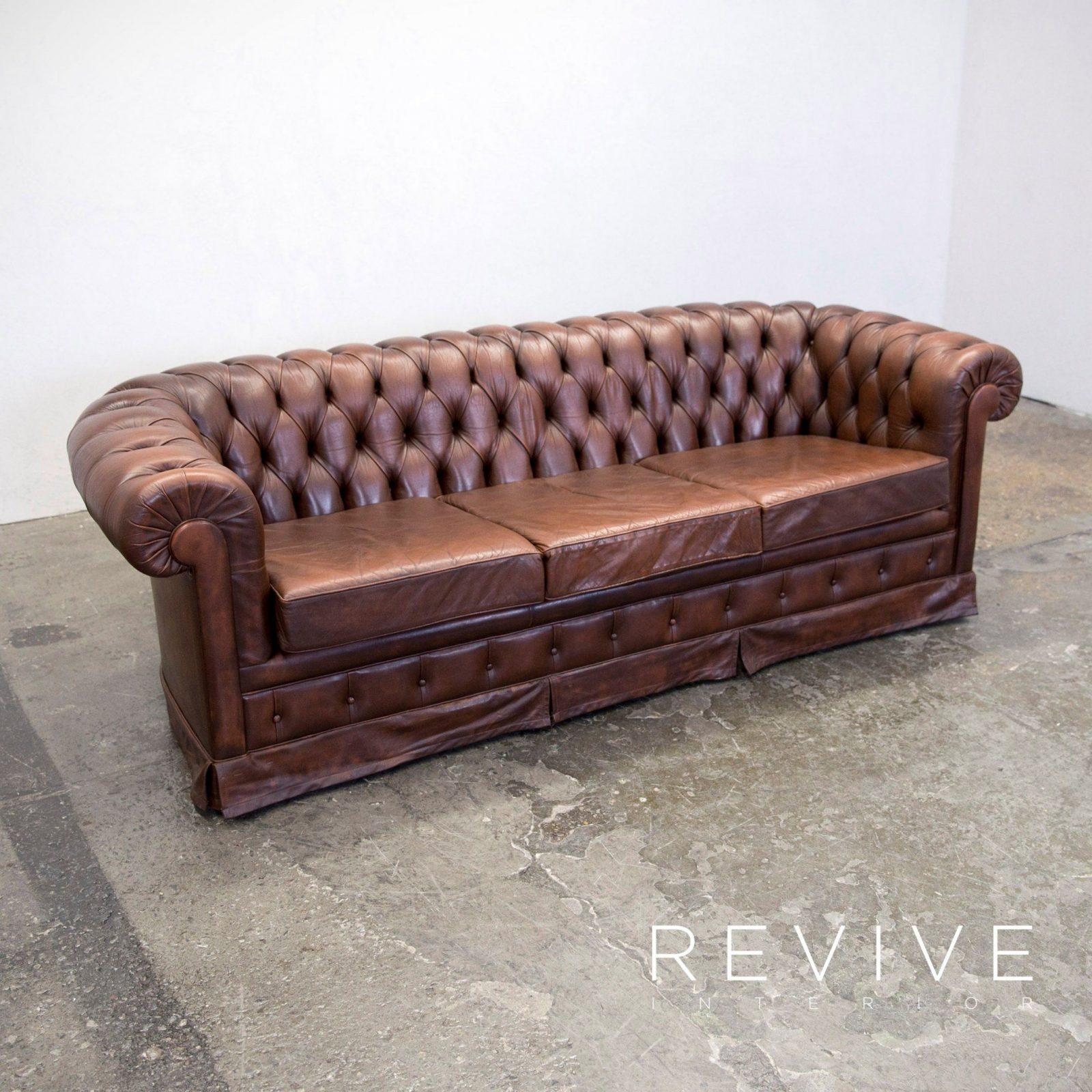 Sofa Ideen Zündend Chesterfield Sofas Gebraucht Kaufen Schick von Chesterfield Sofa Günstig Kaufen Photo