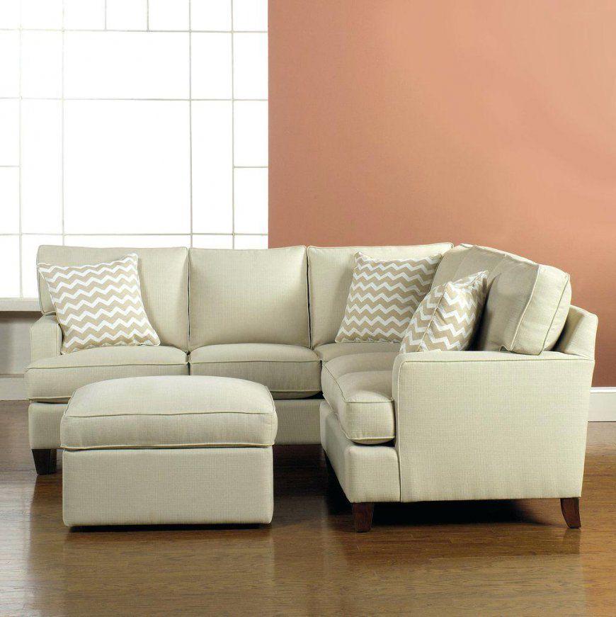Sofa Kleine Raume Haus Mabel Schlafsofa 32716 Jpg Sw 1200 Praktische von Moderne Sofas Für Kleine Räume Bild