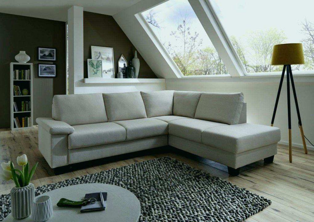 l form mit schlaffunktion schockierend auf dekoideen fur ihr zuhause von couch l form mit. Black Bedroom Furniture Sets. Home Design Ideas