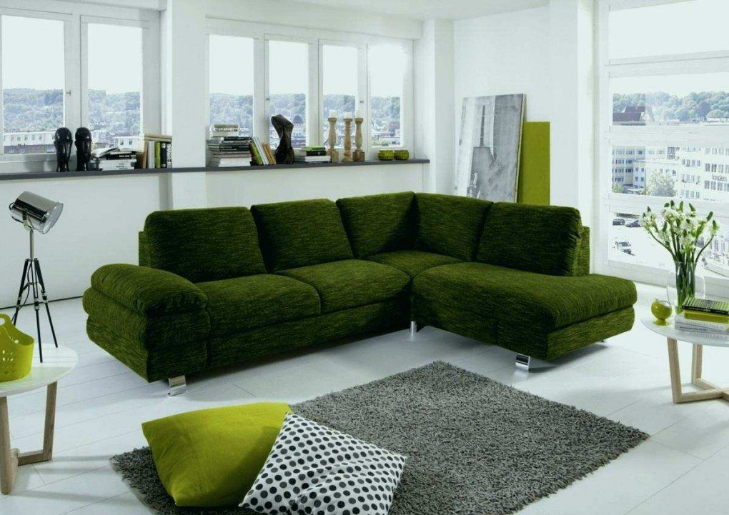 Sofa L Form Mit Schlaffunktion Luxury Dreams4Home Ecksofa von Couch L-Form Mit Schlaffunktion Bild