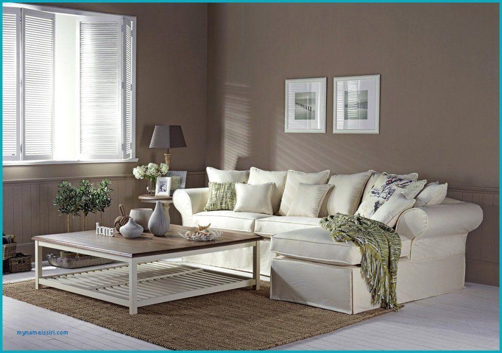 Sofa Landhausstil Mit Schlaffunktion C99 Von Design Sofa Und von Sofa Landhausstil Mit Schlaffunktion Bild