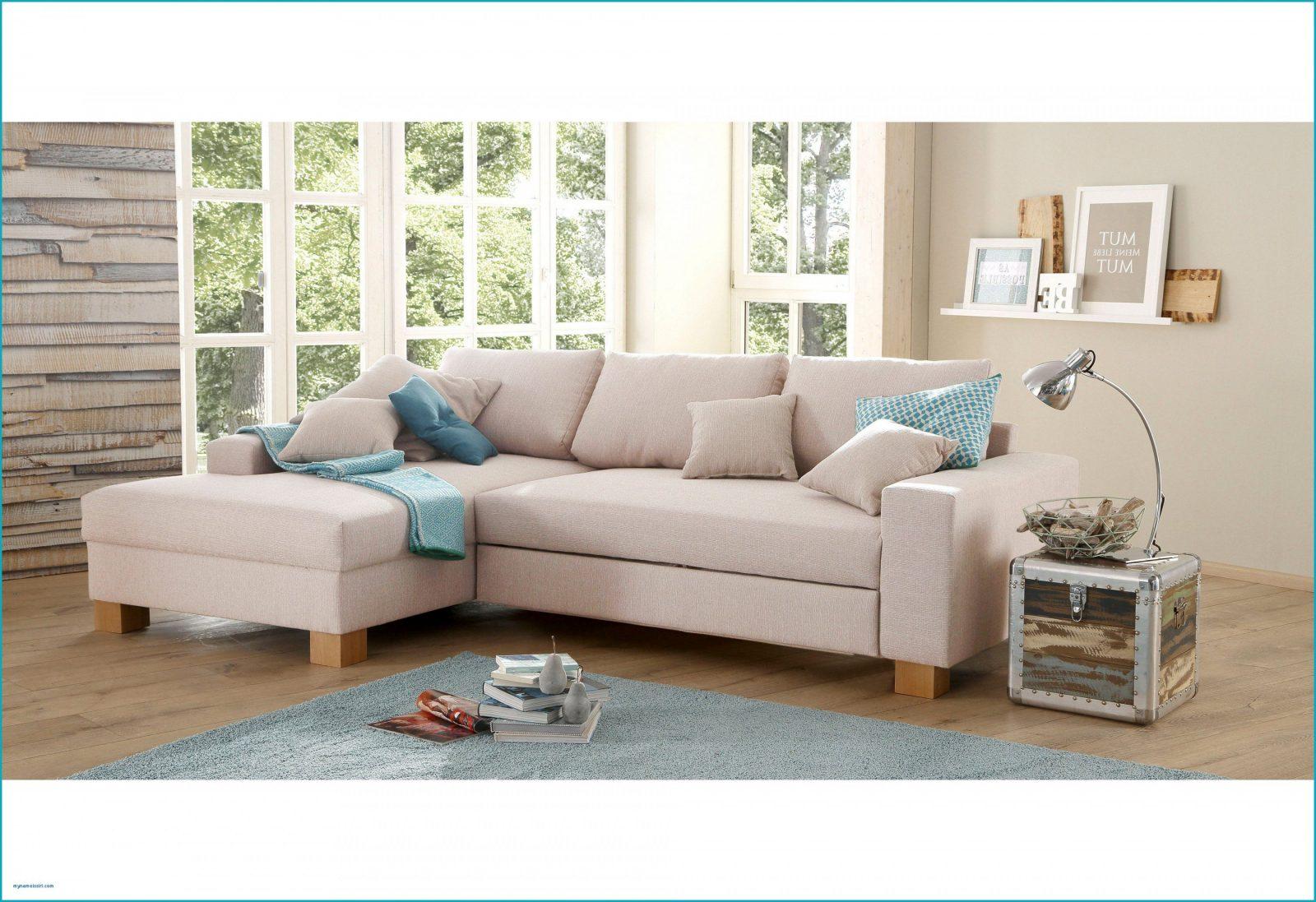 30 sofa landhausstil mit schlaffunktion fauteuil sofa. Black Bedroom Furniture Sets. Home Design Ideas