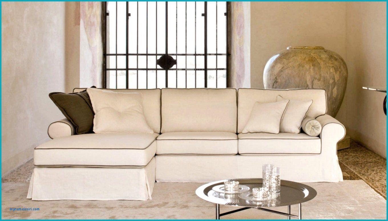 Sofa Landhausstil Mit Schlaffunktion Kk0 Von Design Sofa Und von Sofa Landhausstil Mit Schlaffunktion Bild