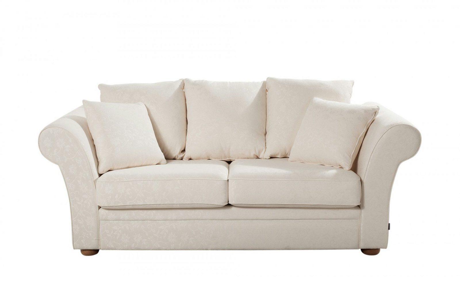 Sofa Landhausstil Sofatil Weic39F Couch Gunstig Im Mit Bettfunktion von Sofa Landhausstil Mit Schlaffunktion Photo