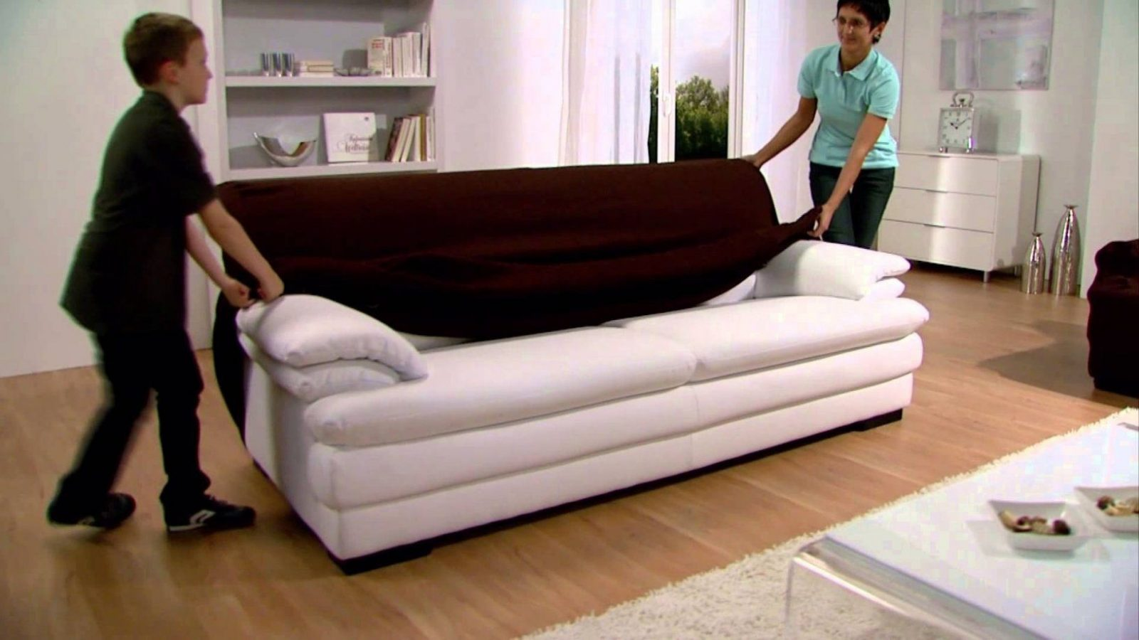 Sofa Lieblich Couch Hussen Dänisches Bettenlager Ideen von Couch Hussen Dänisches Bettenlager Bild