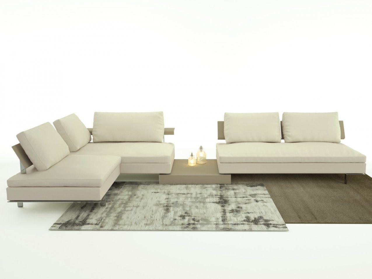 Sofa Mit Ablage  Die Schönsten Einrichtungsideen von Sofa Mit Integriertem Tisch Photo