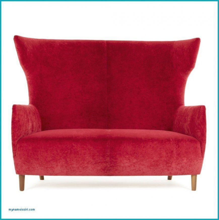Sofa Mit Hoher Lehne Cc8 Von Design Sofa Und Innenarchitektur Sofa von Sofa Mit Hoher Lehne Bild