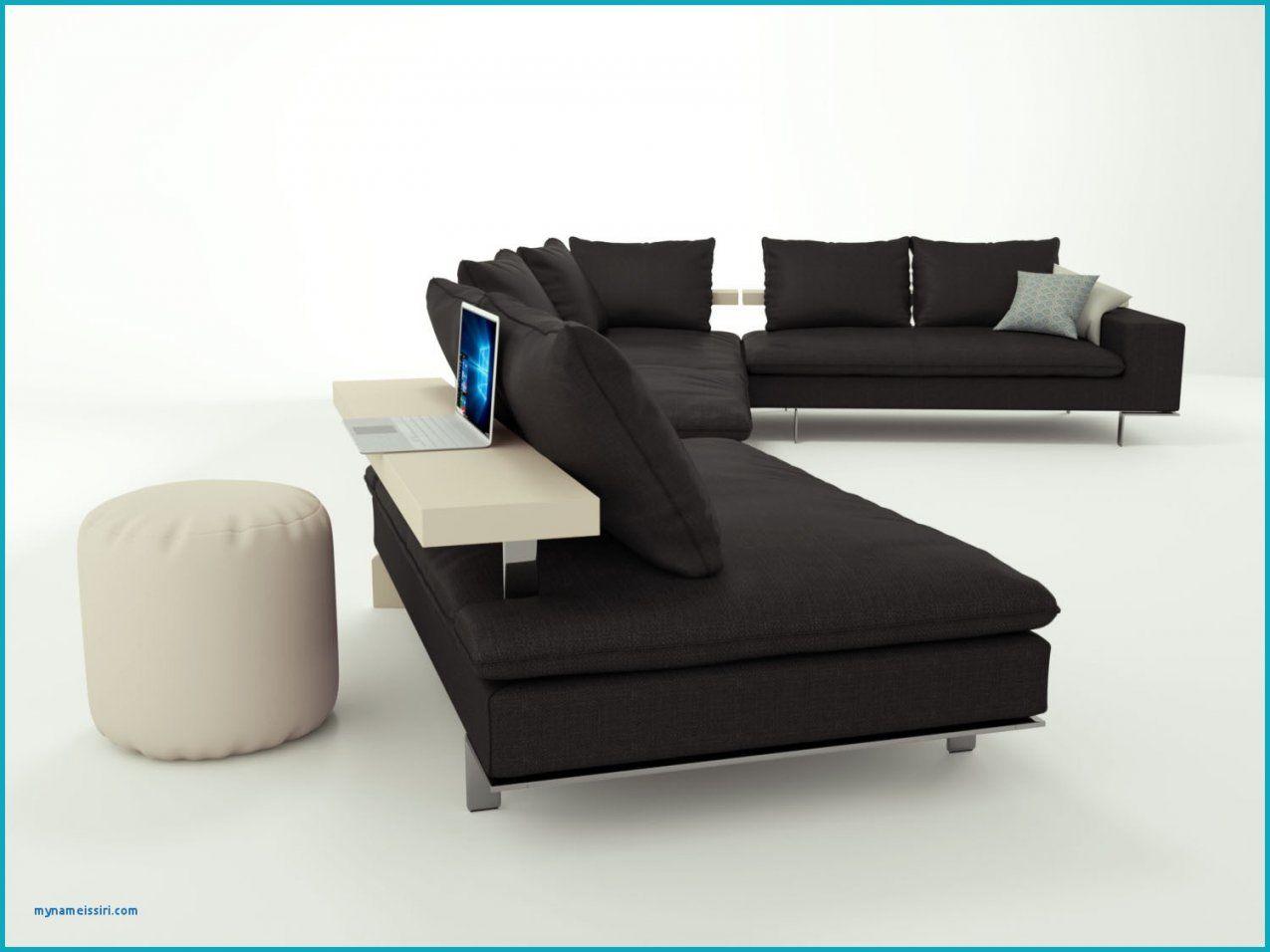 Sofa Mit Integriertem Tisch B6Y Von Design Sofa Und Freesofa von Sofa Mit Integriertem Tisch Bild