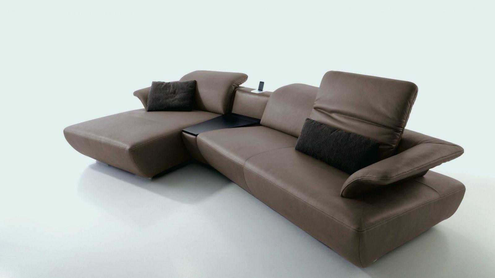 Sofa Mit Integriertem Tisch Beste Couch Ablage Perfect Sofatablett von Sofa Mit Integriertem Tisch Bild
