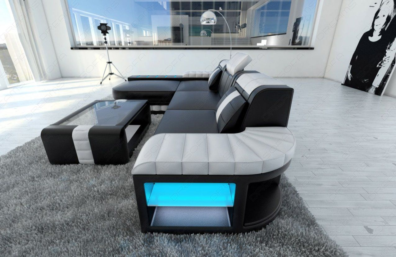 Sofa Mit Led Beleuchtung 27 With Sofa Mit Led Beleuchtung  Bürostuhl von Couch Mit Led Beleuchtung Photo