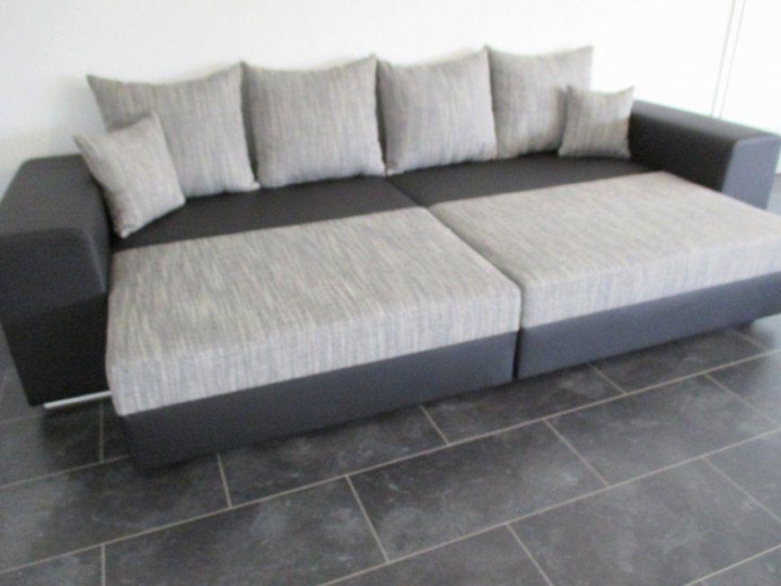 sofa mit und bettkasten finest vicco schlafsofa couch federkern von big sofa mit schlaffunktion