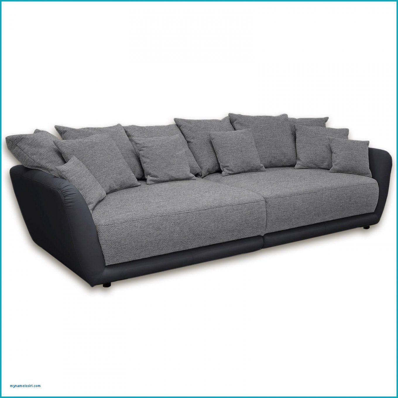 Sofa Möbel Boss Ff3 Von Design Sofa Und Luxuriös Ecksofa Mit von Möbel Boss Ecksofa Mit Schlaffunktion Bild
