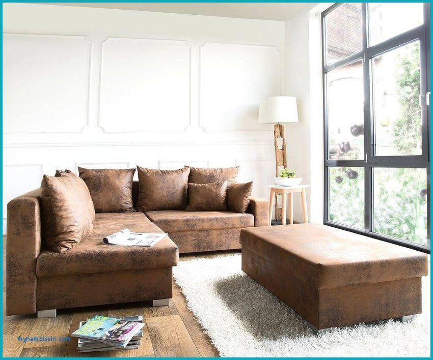 Couch Neu Beziehen Lassen Kosten Haus Design Ideen