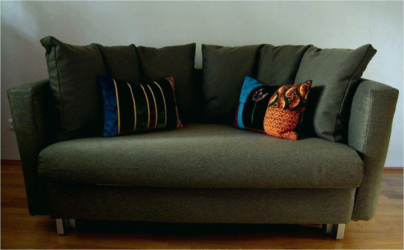 sofa neu beziehen lassen oder andere alternative beautiful sofa von sessel neu beziehen lassen