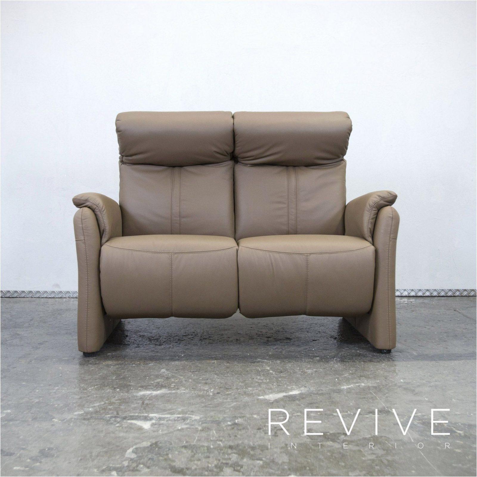 Sofa Neu Beziehen Superb Konzepte Betreffend Sofa Neu Beziehen Sofa