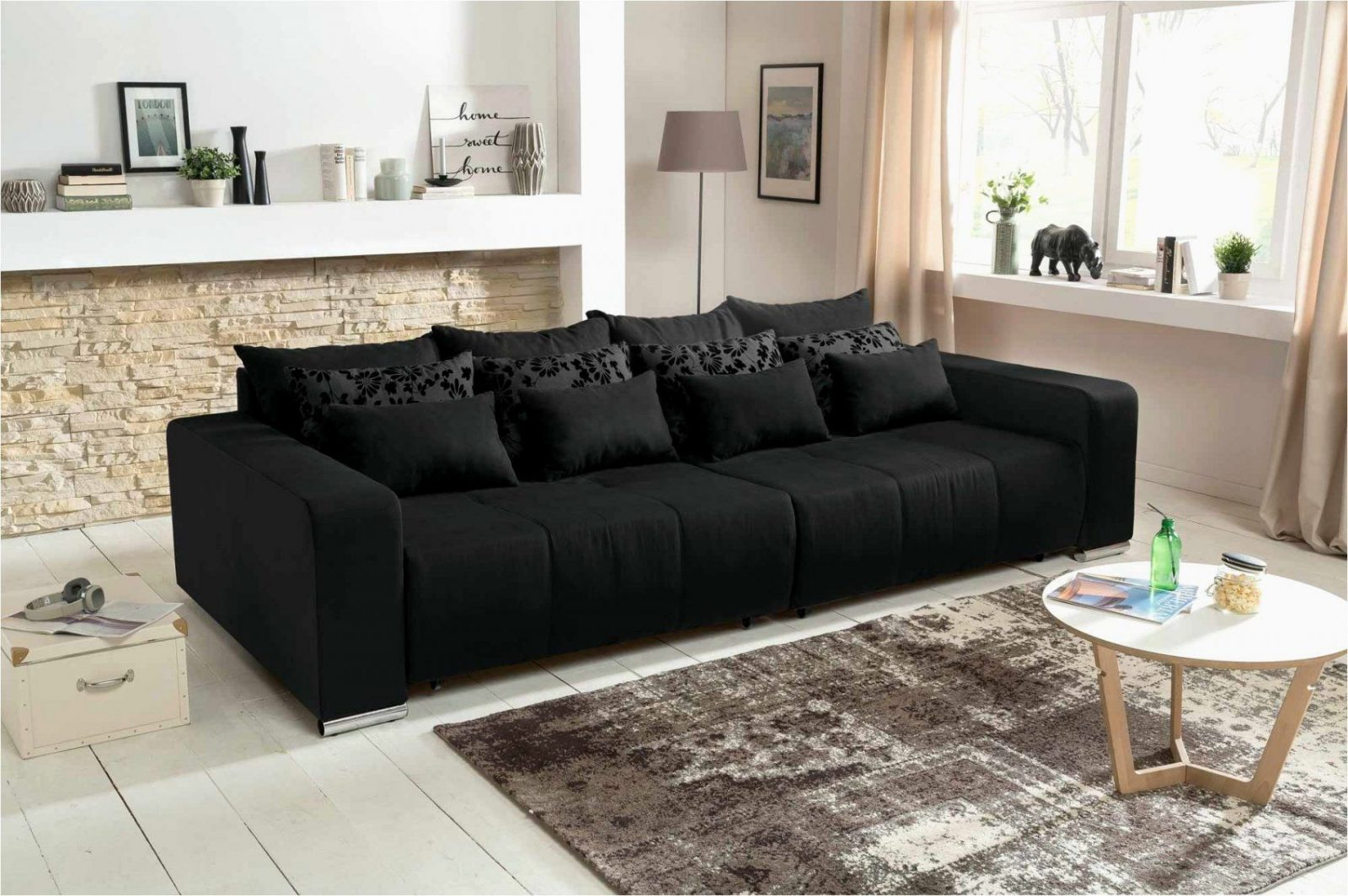 Sofa Otto Floor Cushion Sofa Ideas Otto Sofas Mit Simple Bigsofa von Otto Couch Mit Schlaffunktion Bild