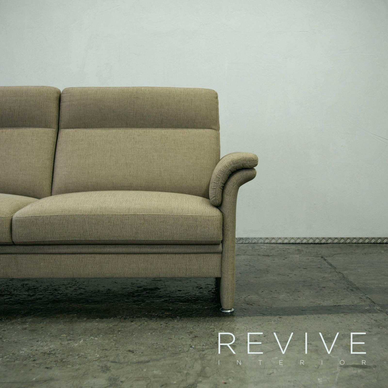sofa flecken entfernen best fliesen reinigen tipps. Black Bedroom Furniture Sets. Home Design Ideas