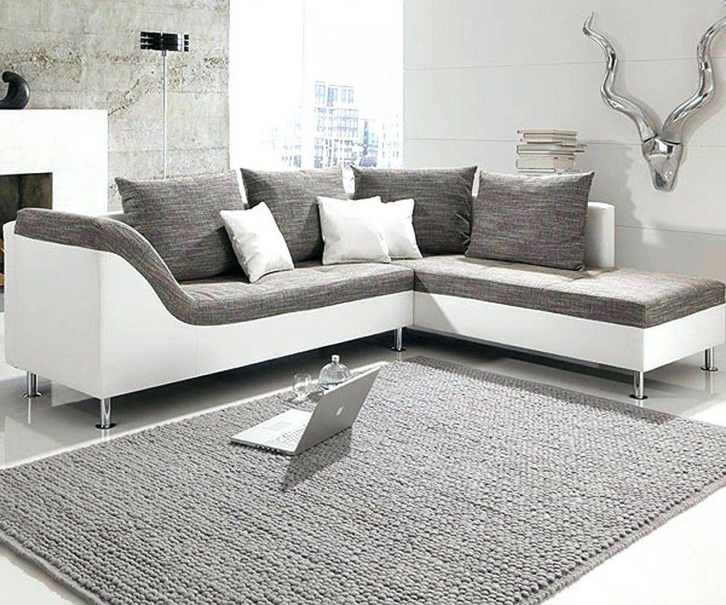 Sofa Reinigen Stoff Ecksofa Philip Wohnlandschaft Couch Mit Ottomane