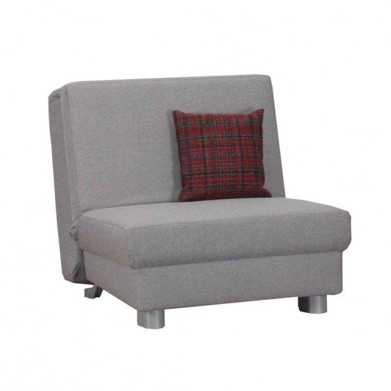 Sofa Schrecklich Couch Kinderzimmer Ideen Überraschend Kleine von Kleine Couch Für Kinderzimmer Bild