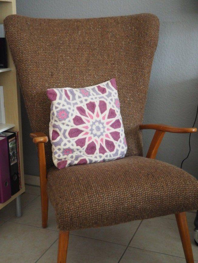 Sofa Und Sessel Neu Gepolstert (Verlosung  Sessel Neu Beziehen von Sofa Selbst Neu Beziehen Photo