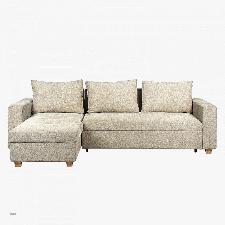 Sofa Unique Sofa Mit Federkern Und Schlaffunktion High Definition von Kleine Polsterecke Mit Schlaffunktion Photo