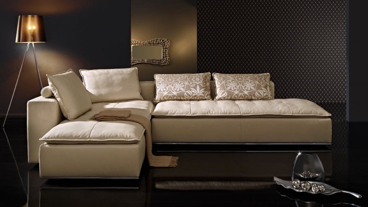 Amazing Sofa W Schillig Black Label Ideen Fr Wohnung Von W Schillig With  Schillig Black Label Alessiio