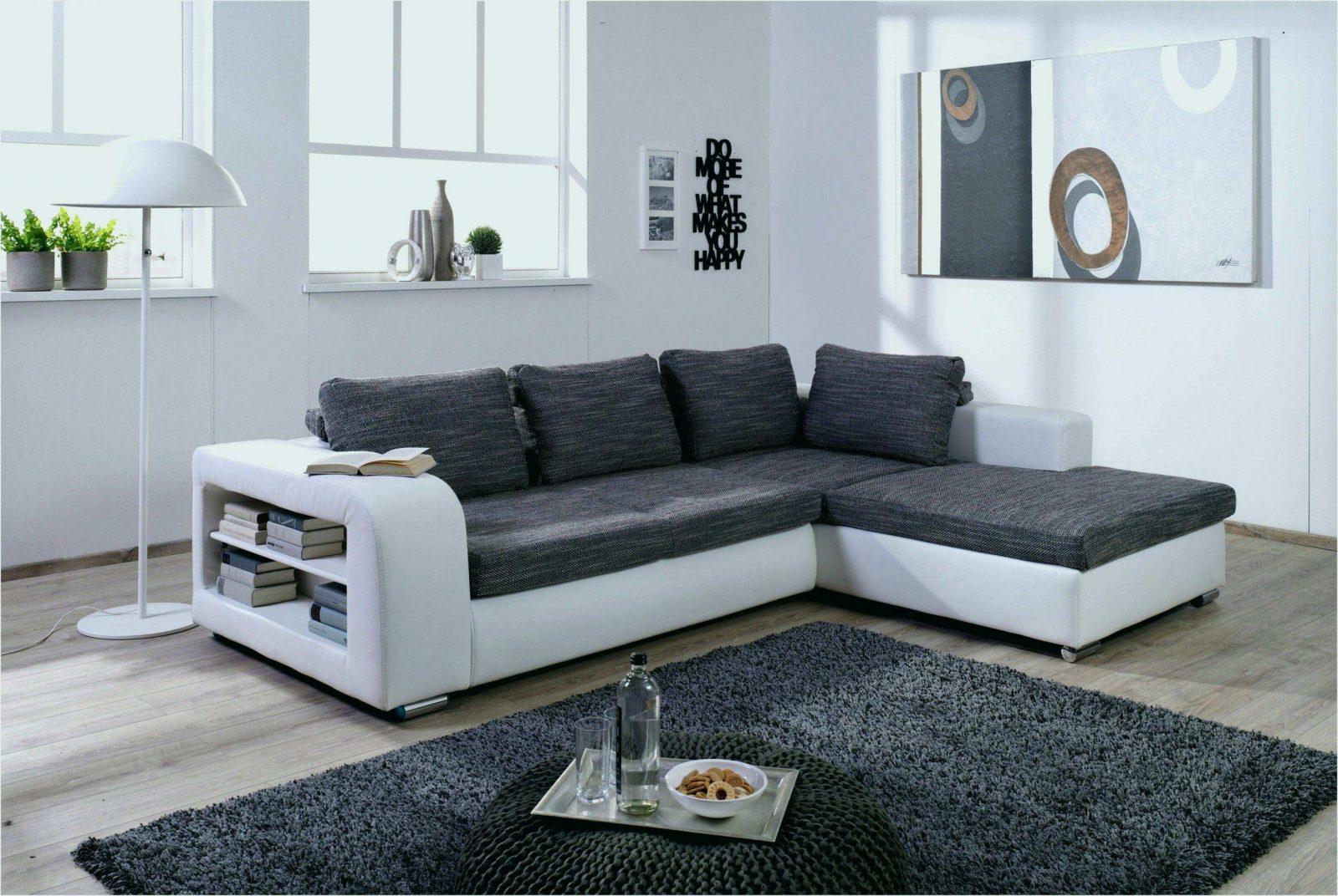 couch l form mit schlaffunktion haus design ideen. Black Bedroom Furniture Sets. Home Design Ideas