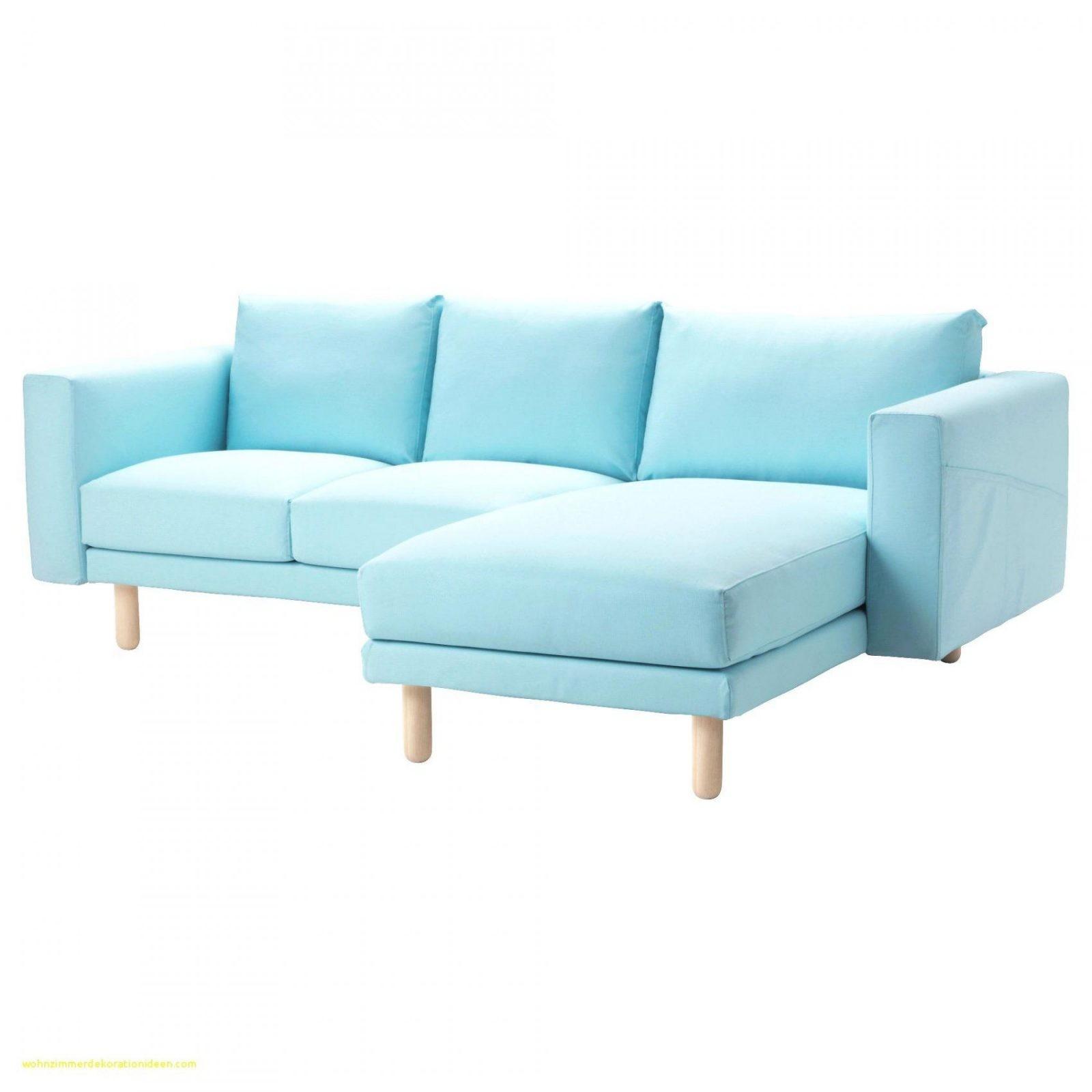 Sofahussen Ikea Luxury Sessel Bezug Grüne Sofahussen & Sofabezüge von Sofa Hussen Günstig Kaufen Photo