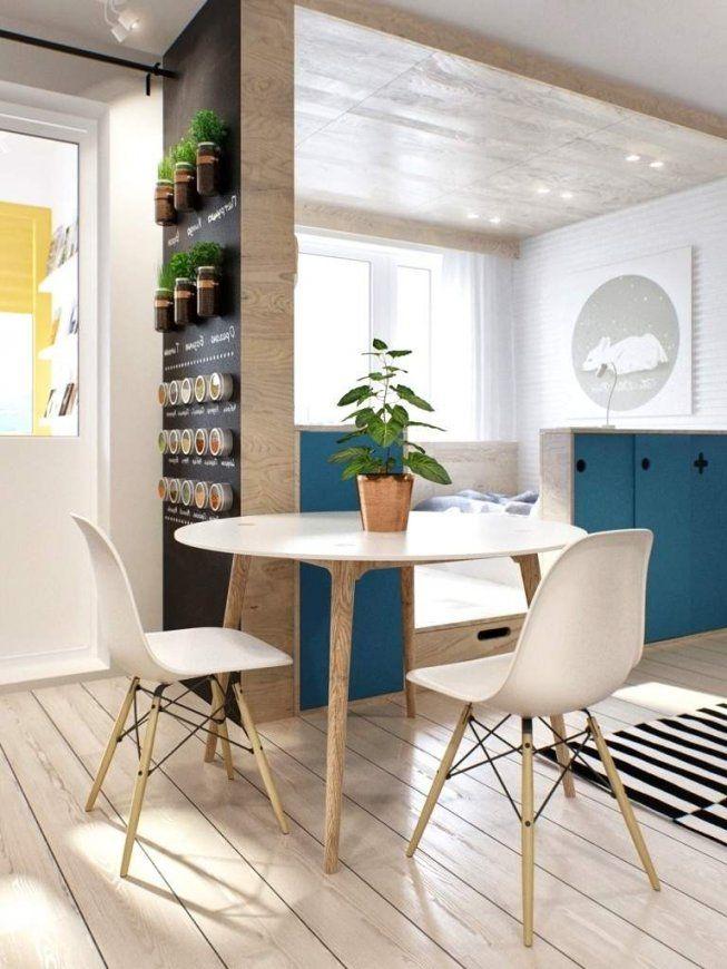 Sofas Für Kleine Wohnzimmer Das Beste Von Schon Kleine Esszimmer Von - Sofa kleines wohnzimmer