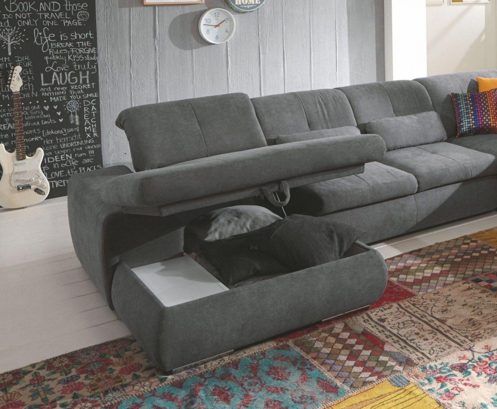 Sofas U Form Finest Large Size Of Stoffsofa U Form Weiss Grau Von Kleine  Wohnlandschaft U Form Photo