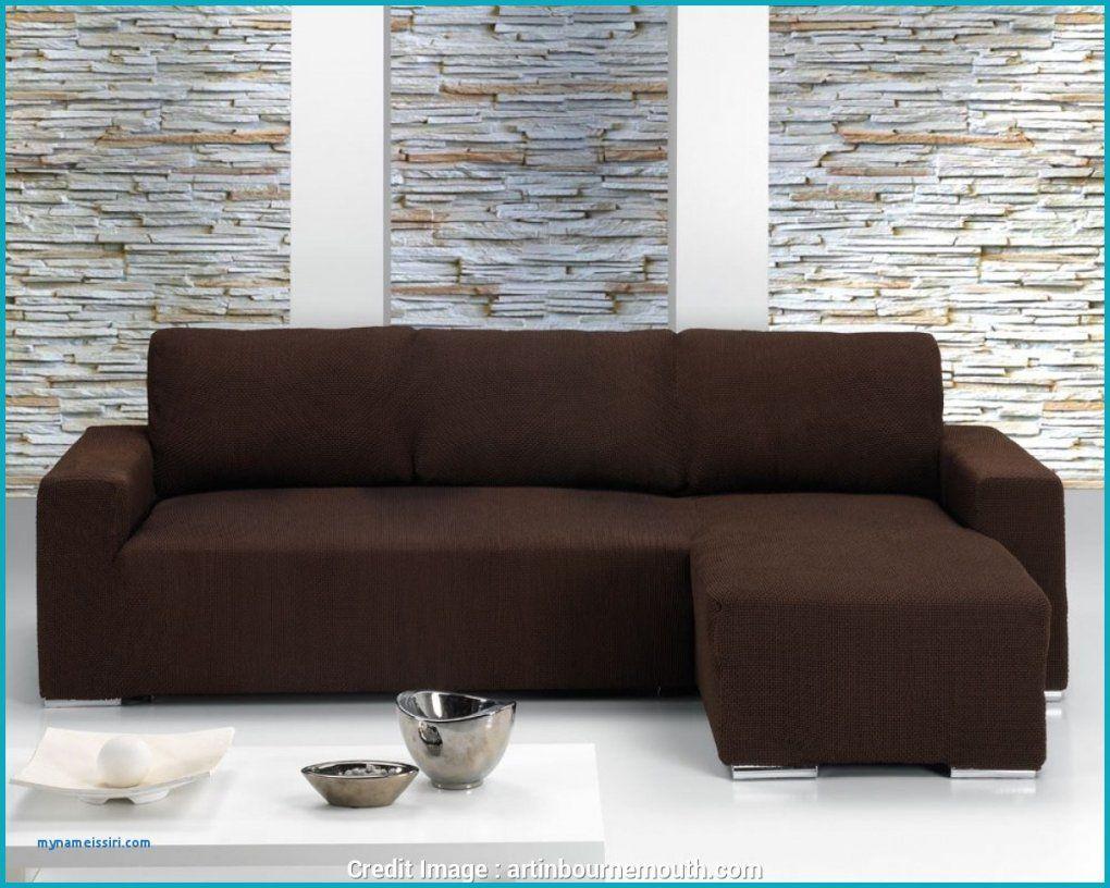 Sofaüberwurf Ecksofa Bc7 Von Design Sofa Und Phänomenal Sofaüberwurf von Sofaüberwurf Ecksofa Mit Ottomane Photo