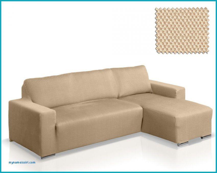 Sofaüberwurf Ecksofa C78 Von Design Sofa Und Elastische Husse Für von Sofaüberwurf Ecksofa Mit Ottomane Bild