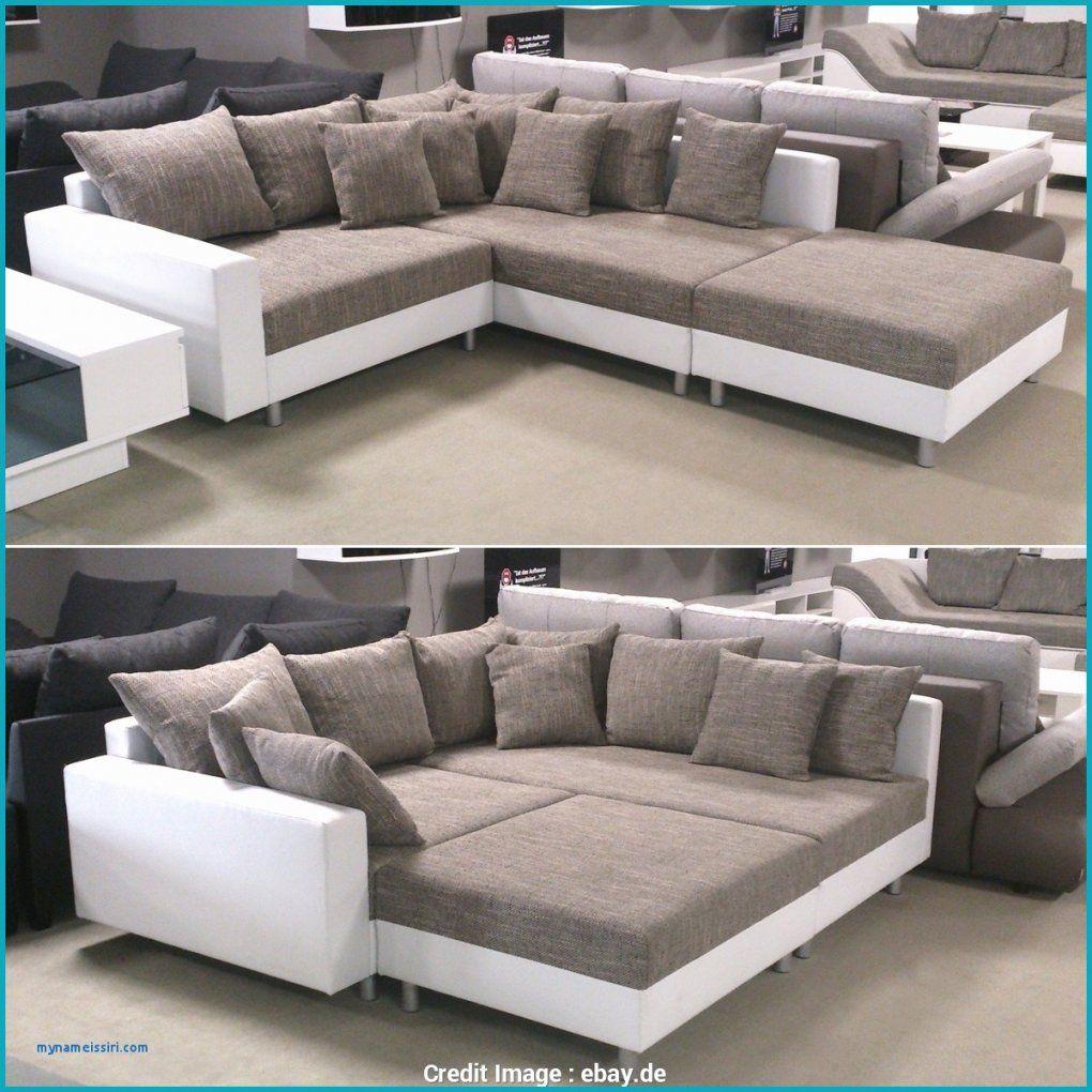 Sofaüberwurf Für Ecksofa Bb6 Von Design Sofa Und Sofaüberwurf Für von Sofaüberwurf Ecksofa Mit Ottomane Photo