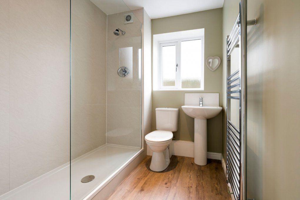 Softrenovierung Im Badezimmer Klug Renovieren Statt Rausreißen von Badezimmer Kostengünstig Renovieren Photo