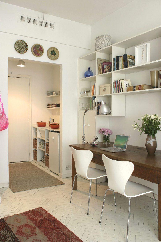 Software Wohnung Einrichten Mit Zimmer Apartments Als Inspiration