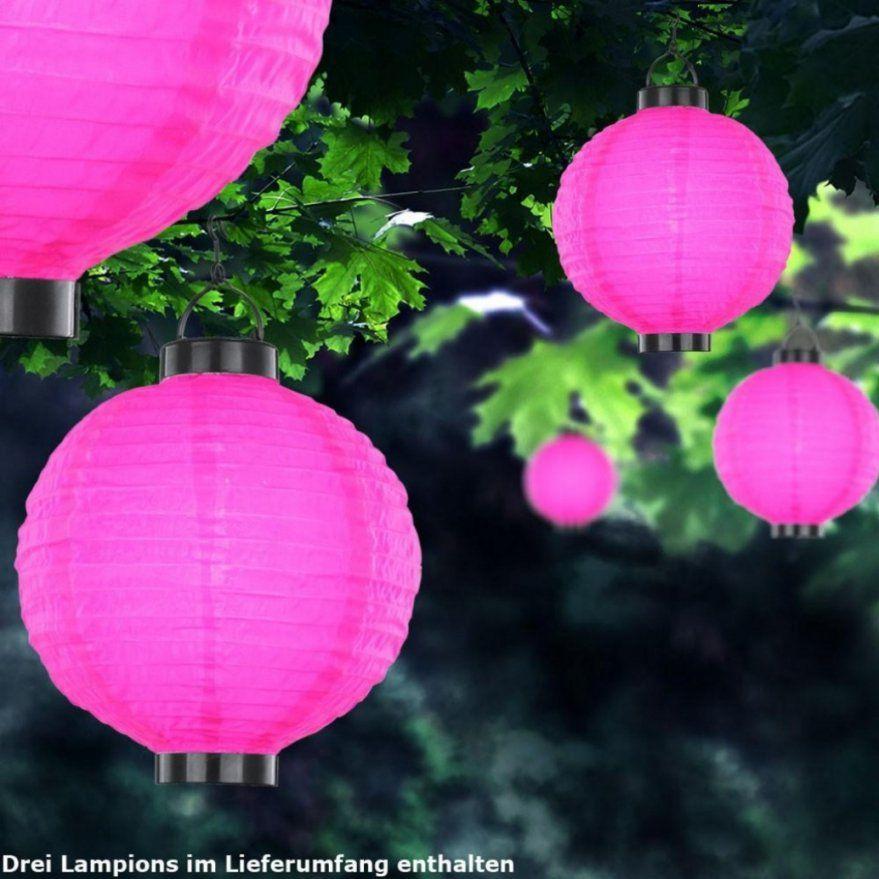 Solar Lampions Garten Ebenbild Das Wirklich Ehrfurcht Gebietend von Solar Lampions Für Den Garten Photo