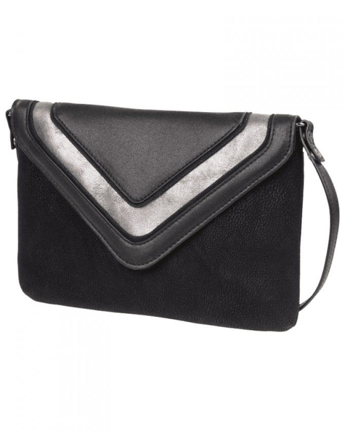 Soliver Authentic Product Soliver Crossbody Bag Mit Zierstreifen von Bettwäsche S Oliver Reduziert Bild
