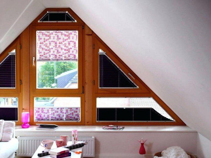 Sonnenschutz Dreiecksfenster Erstaunlich Rollo Beste Nett Enorm von Rollos Für Dreiecksfenster Innen Bild