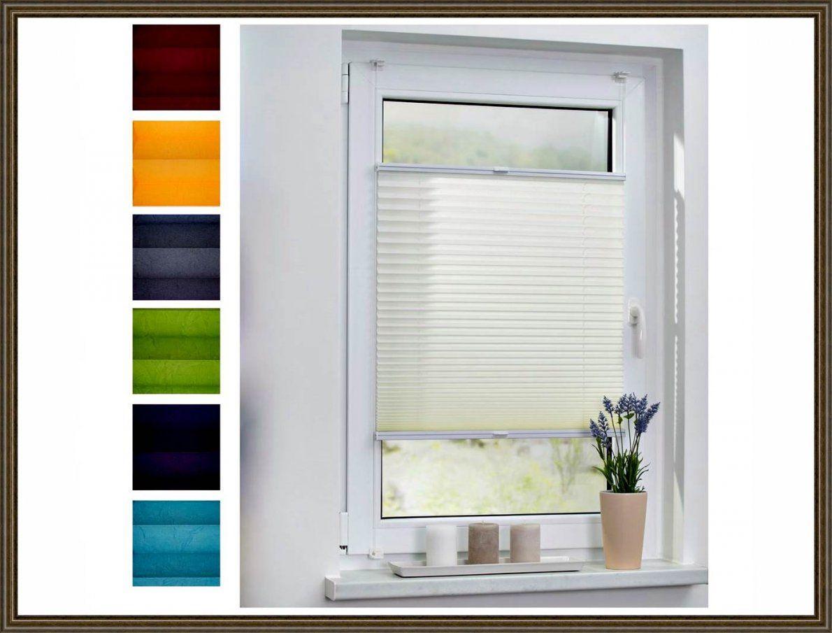 Sonnenschutz Fenster Innen Großartig Auf Kreative Deko Ideen Auch von Sonnenschutz Fenster Innen Ohne Bohren Photo