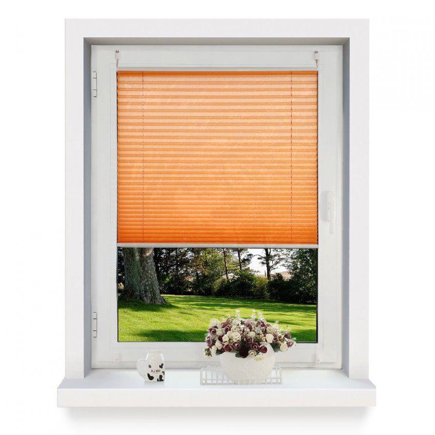Sonnenschutz fenster innen ohne bohren haus design ideen - Einbruchschutz fenster ohne bohren ...