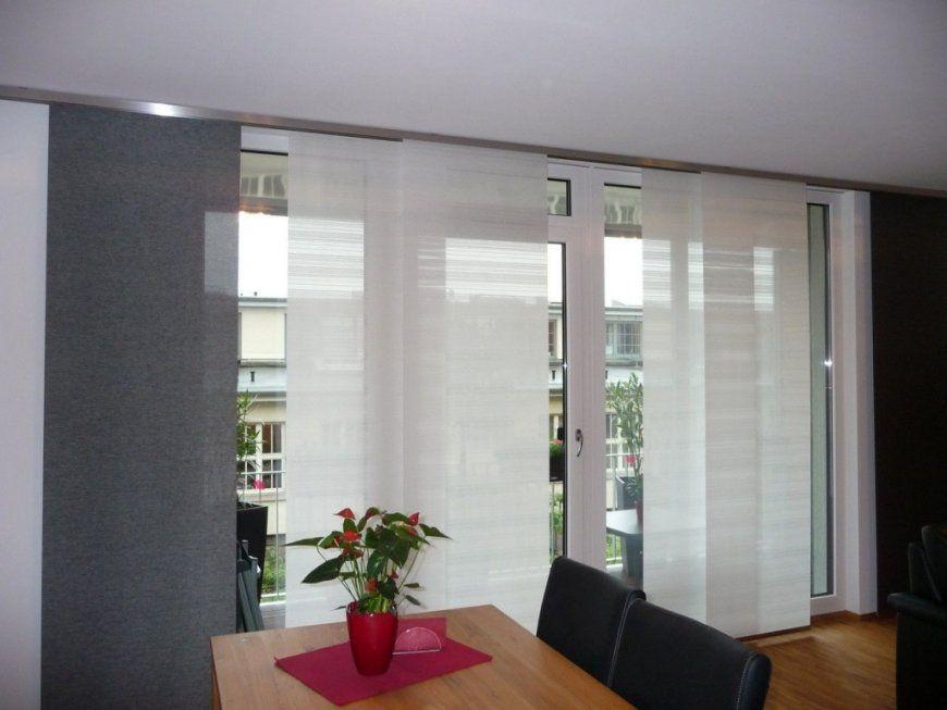 Sonnenschutz Für Fenster – Der Große Vergleich Throughout Gardinen von Ikea Gardinen Vivan Photo