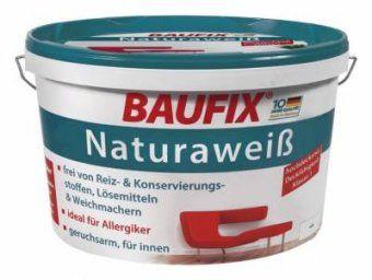 Sonstige  Möbel Von Baufix Günstig Online Kaufen Bei Möbel & Garten von Baufix Pur Langzeitlasur Nussbaum Photo