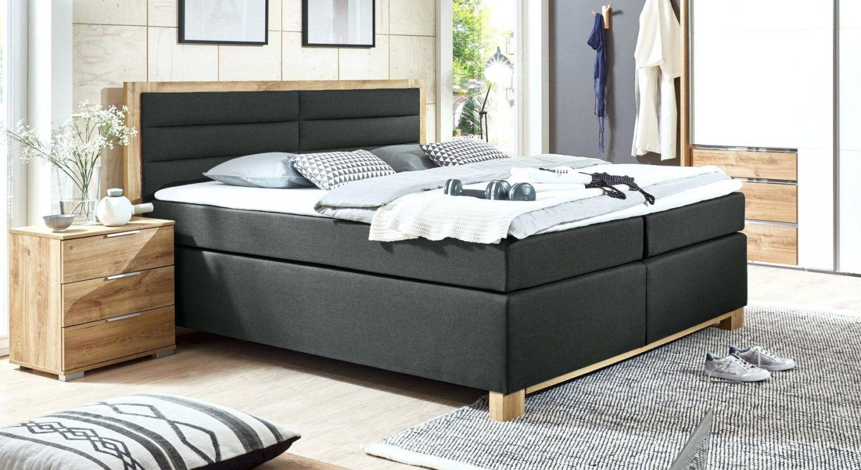 spannbettlaken boxspringbett 200x220 haus design ideen. Black Bedroom Furniture Sets. Home Design Ideas
