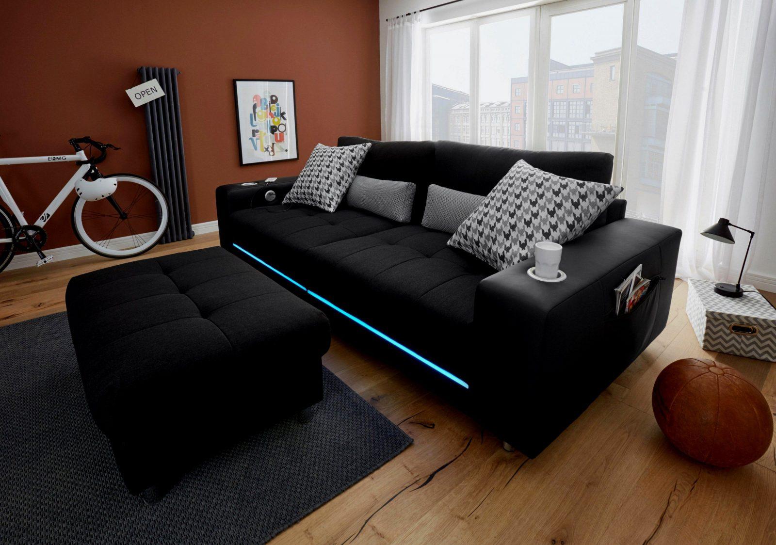 Spannend Big Sofa Auf Rechnung Bestellen Ideen Hohe Auflösung von Big Sofa Auf Rechnung Bild