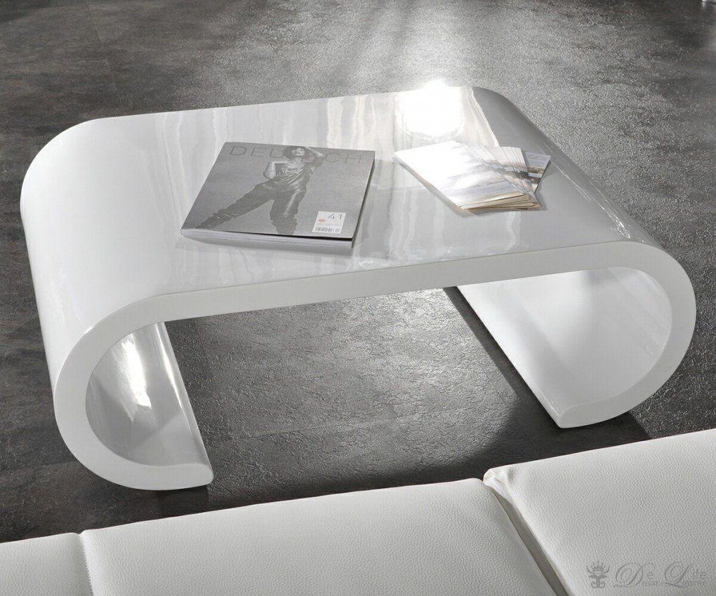Spannend Couchtisch Weiß Hochglanz Oval Hohe Auflösung Wallpaper von Couchtisch Weiß Hochglanz 60 X 60 Photo