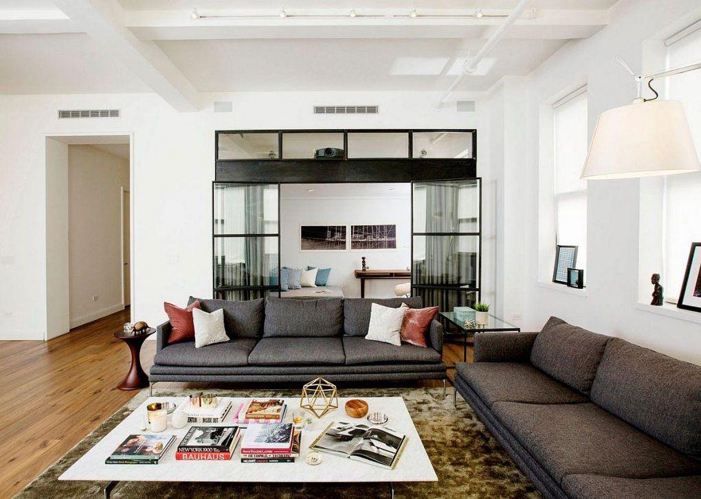 Spannend Wie Gestalte Ich Mein Wohnzimmer 809 von Wie Gestalte Ich Mein Wohnzimmer Bild